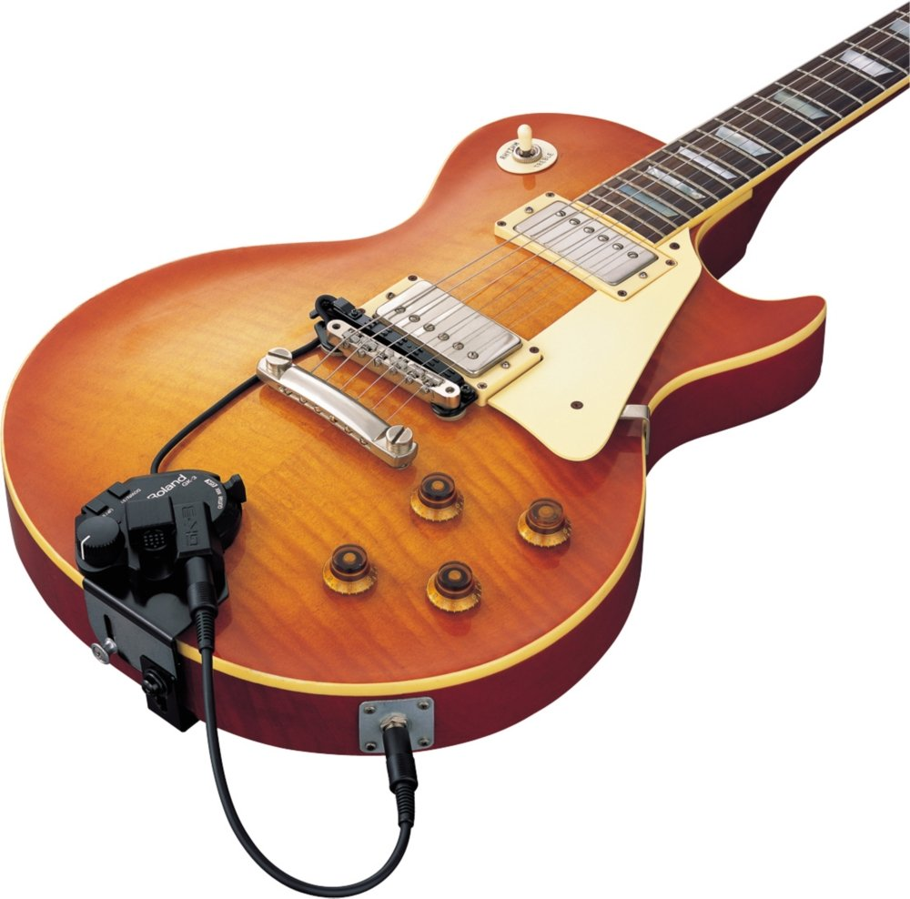 Lovely 7 Way Guitar Switch Thin 2 Humbuckers In Series Round Car Digram Gibson Pickup Wiring Colors Old Coil Tap Wiring WhiteDimarzio Switch Amazon