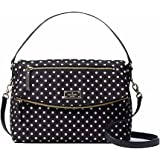 Kate Spade New York Blake Avenue Lyndon - Diamond Dot
