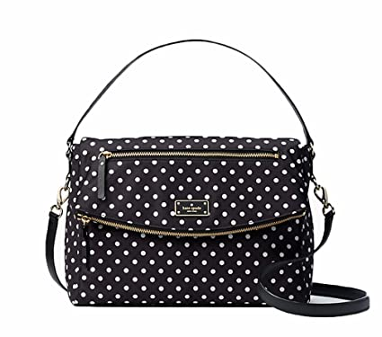 7259d2359fead Image Unavailable. Image not available for. Color  Kate Spade New York Blake  Avenue Lyndon ...
