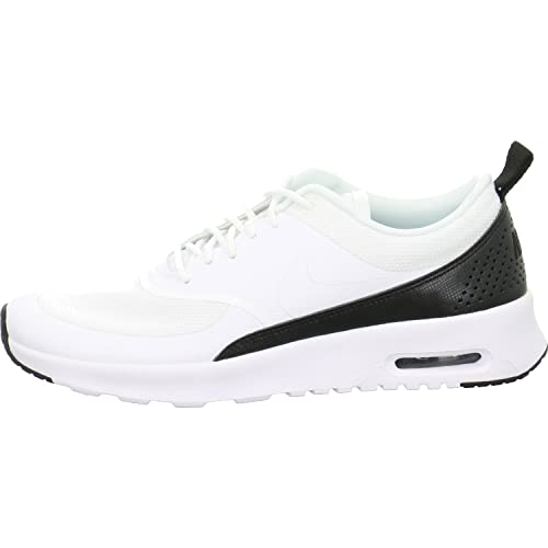 Amazon Air E Mainapps Thea Sport Donna Nike Max Sneaker Wmns it 0vxnFp6