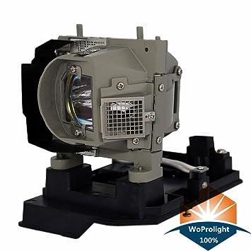 20-01501-20 200150120 Lámpara de Repuesto de Calidad Premium ...