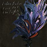 Buy Julien Baker – Turn Out the Lights New or Used via Amazon