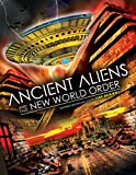 Buy Ancient Aliens and the New World Order