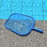 Sunnyglade Swimming Pool Cleaner