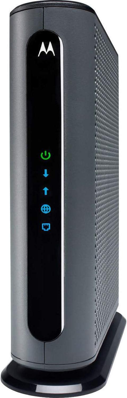 Auriculares Inalámblicos Bluetooth 5.0 Cascos-8-7-40: Amazon.es: Electrónica