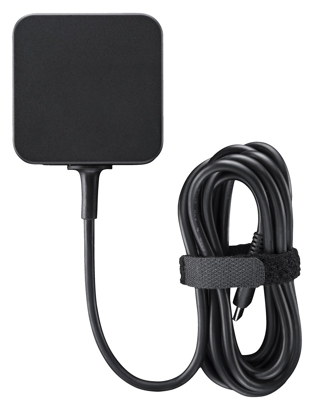 Wacom USB-C 45W Power Adapter - ACK4281401