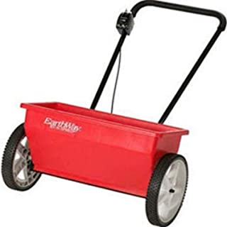 """product image for Earthway Products 199460 Spreader Semi-Pneumatic Whole 12In, 12"""""""