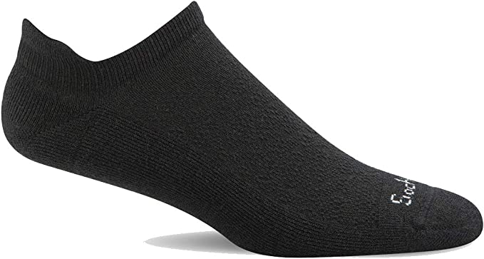 Sockwell Womens Softie Relief Solutions Sock