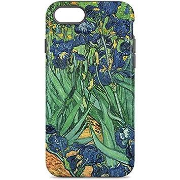 iphone 8 case van gogh