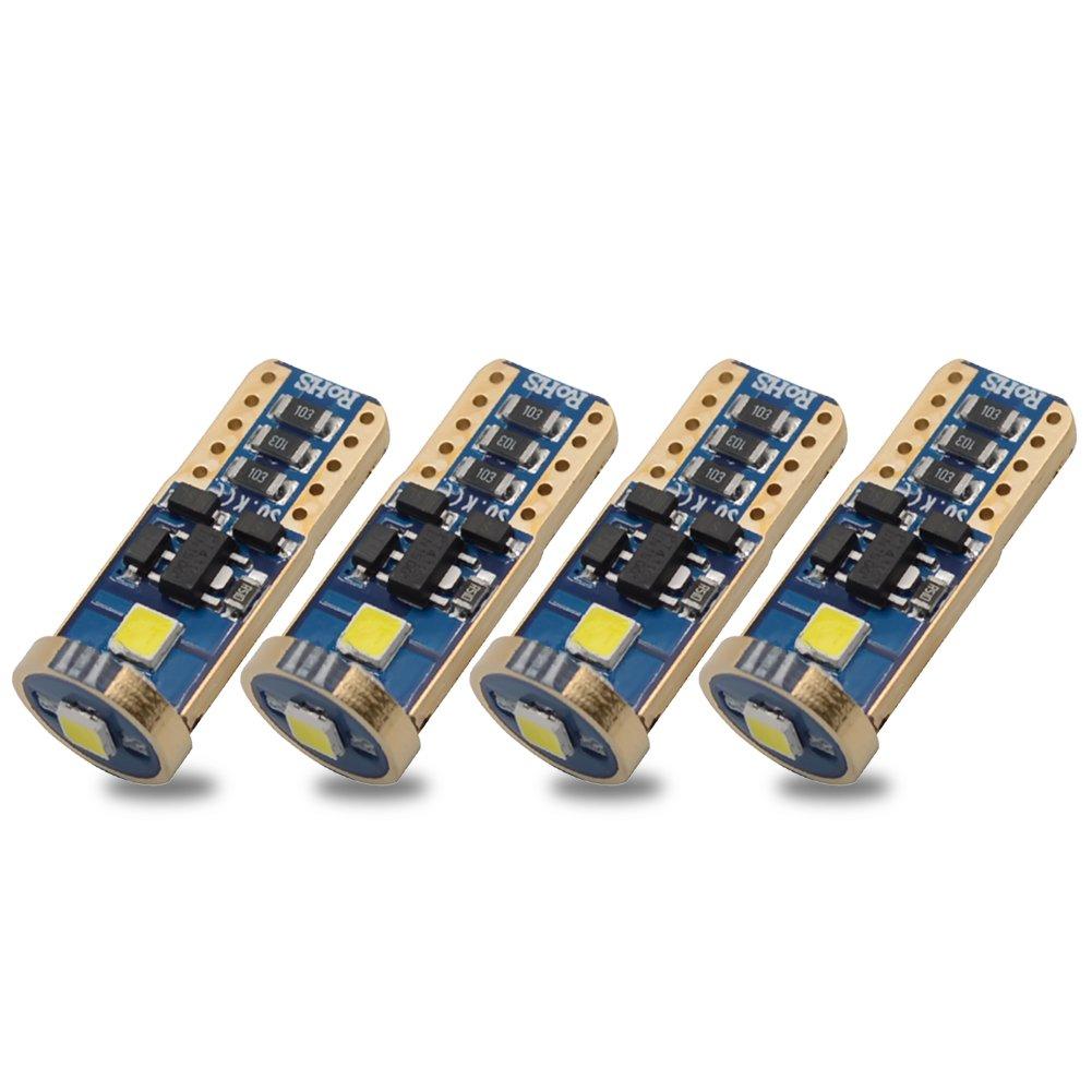 3D30CBT10-4