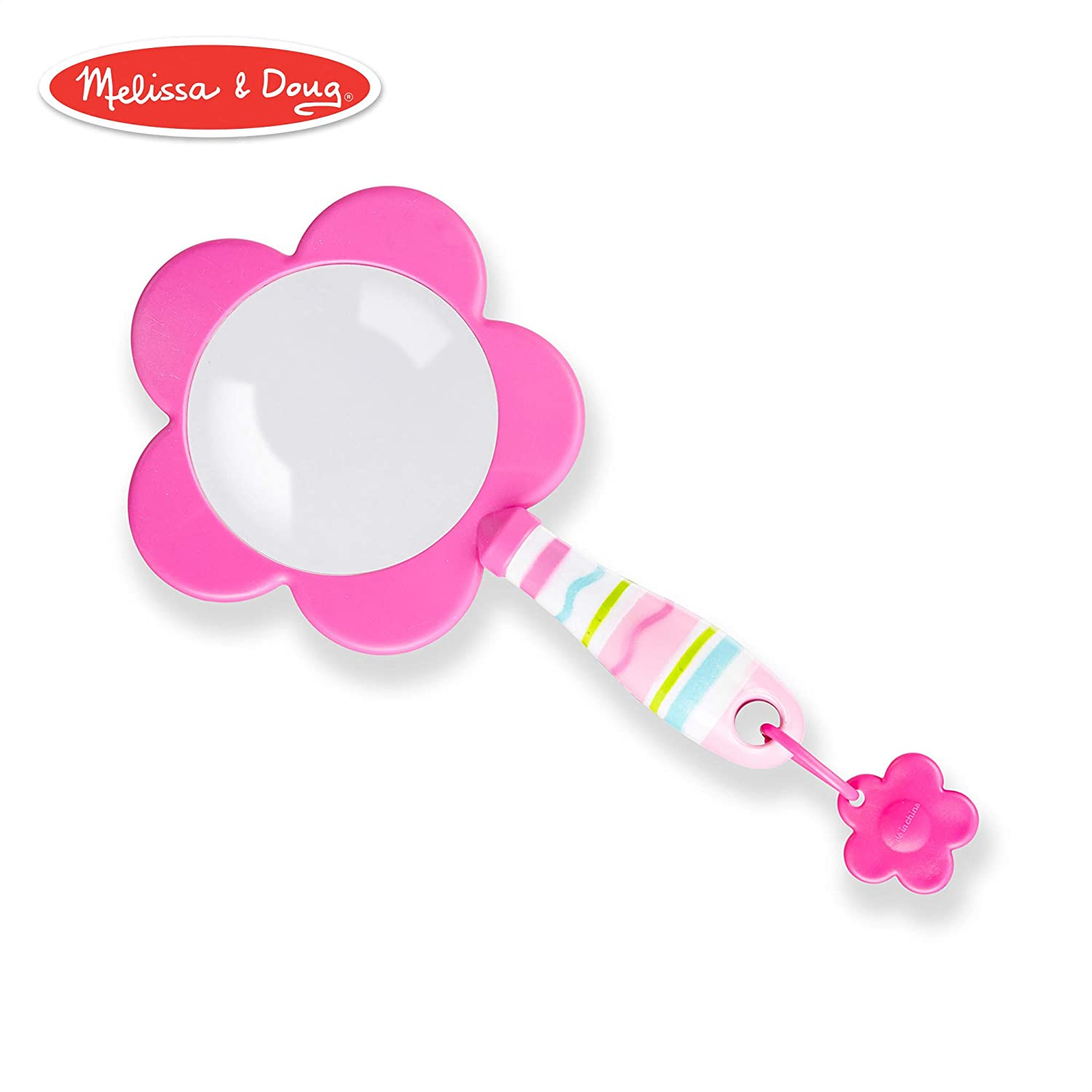 Top 9 Best Kids Magnifying Glass Reviews in 2020 5