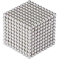 Vridhi Enterprises Puzzle Toy Rollable Magnet (216 Piece)