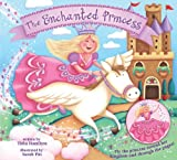 The Enchanted Princess, Reader's Digest Staff, 0794422500
