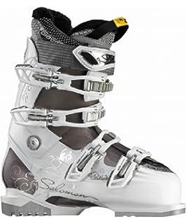 134a11797d Ski Boot Women Salomon X Max 90: Amazon.co.uk: Sports & Outdoors