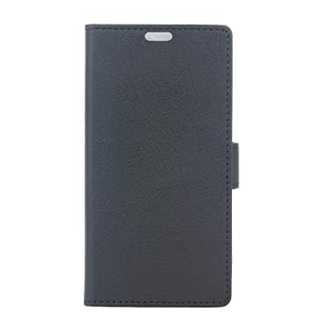 KATUMO Funda de Huawei P9 Lite Carcasa Telefono P9 Lite ...