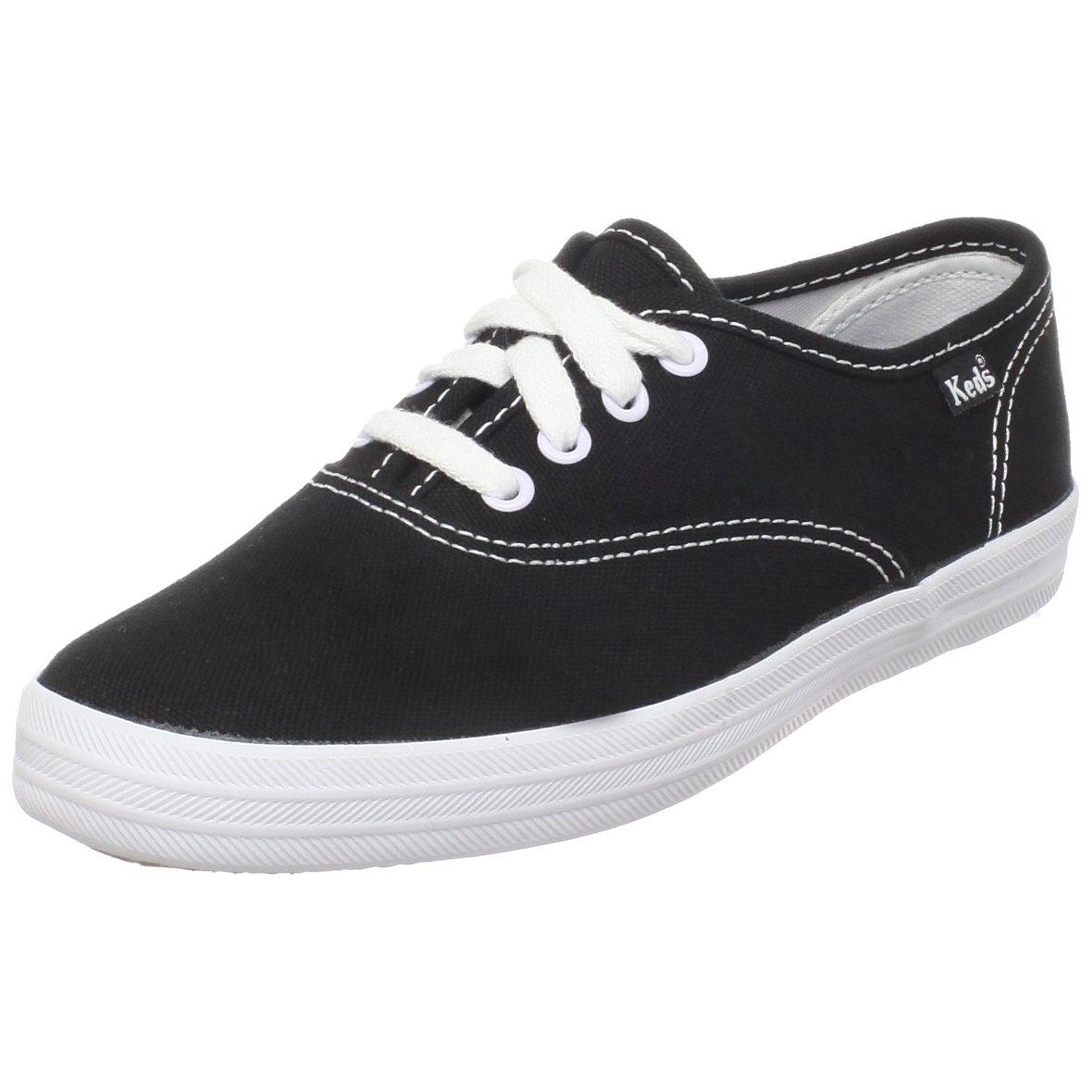 d52d7ea4e3d Keds Girls KY30060 Sneaker  Amazon.ca  Shoes   Handbags