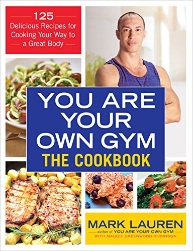 Richmond private wealth download you are your own gym cookbook download you are your own gym cookbook book pdf audio idlt96rva forumfinder Image collections