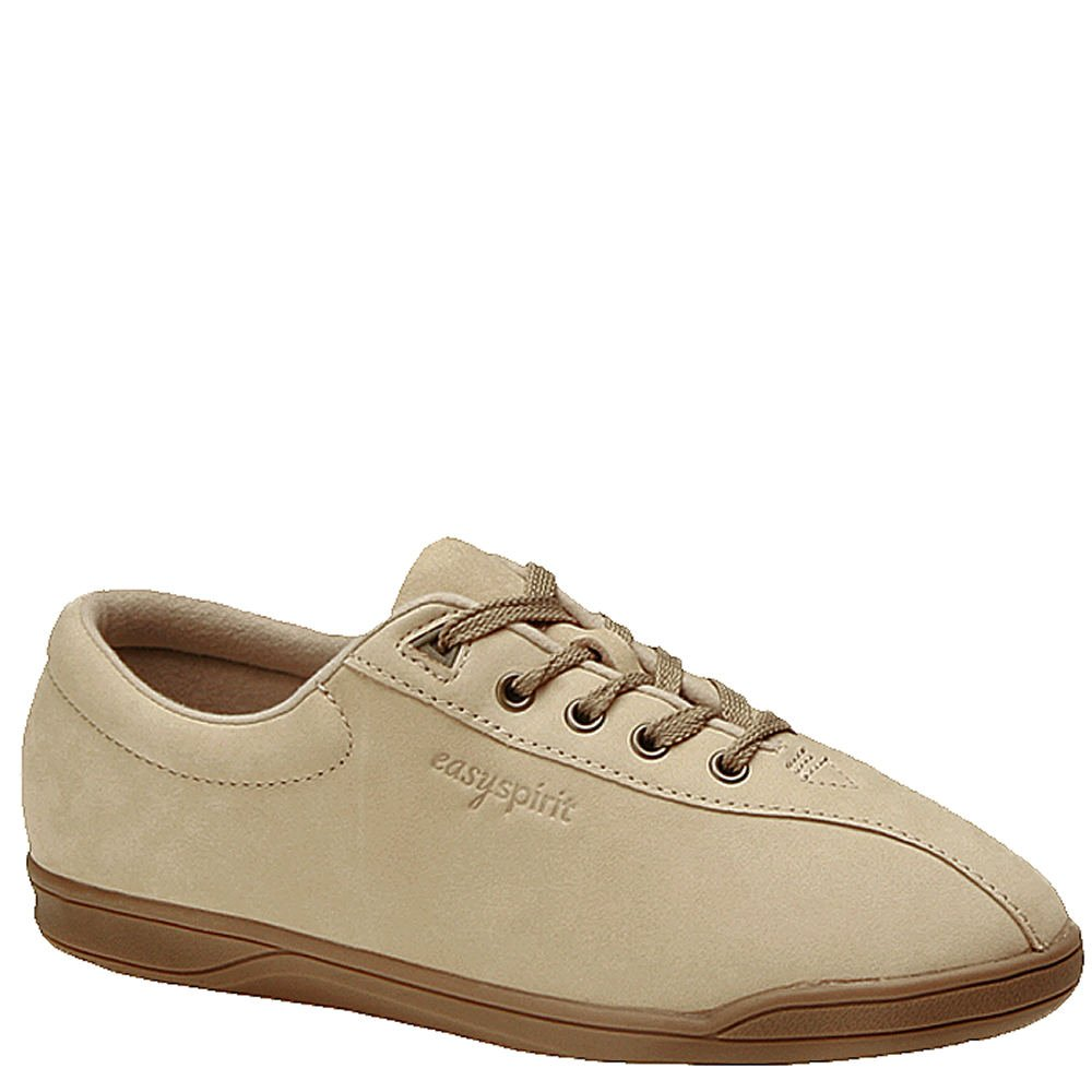 Easy Spirit B00N4L373O AP1 Sport Walking Shoe B00N4L373O Spirit 8.5 2A(N) US|Tan-nubuck 597e51