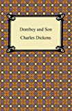 Image of Dombey and Son [with Biographical Introduction]