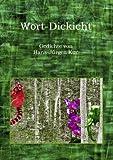 Wort-Dickicht, Hans-Jürgen Kuc, 3837047075