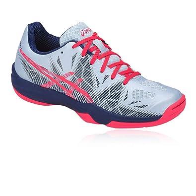 0ddf7d4f82b Asics Chaussures Femme Gel-Fastball 3  Amazon.fr  Sports et Loisirs