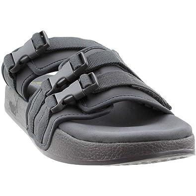Puma - Mens Leadcat Ylm Han Shoes a6513ff1e