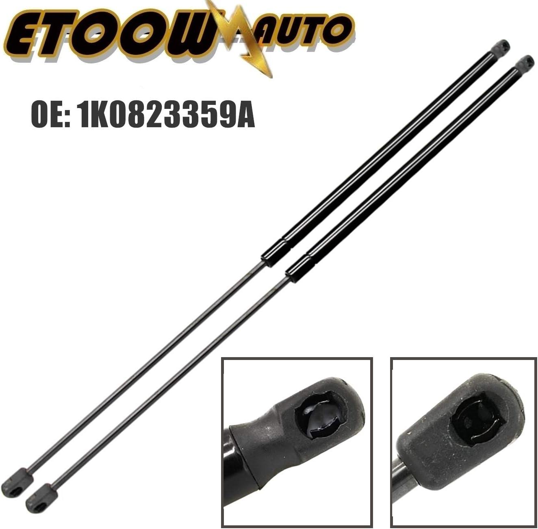 Hood Lift Support URO Parts 1K0823359A