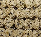 David's Cookies Frozen Cookie Dough