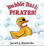Bubble Bath Pirates