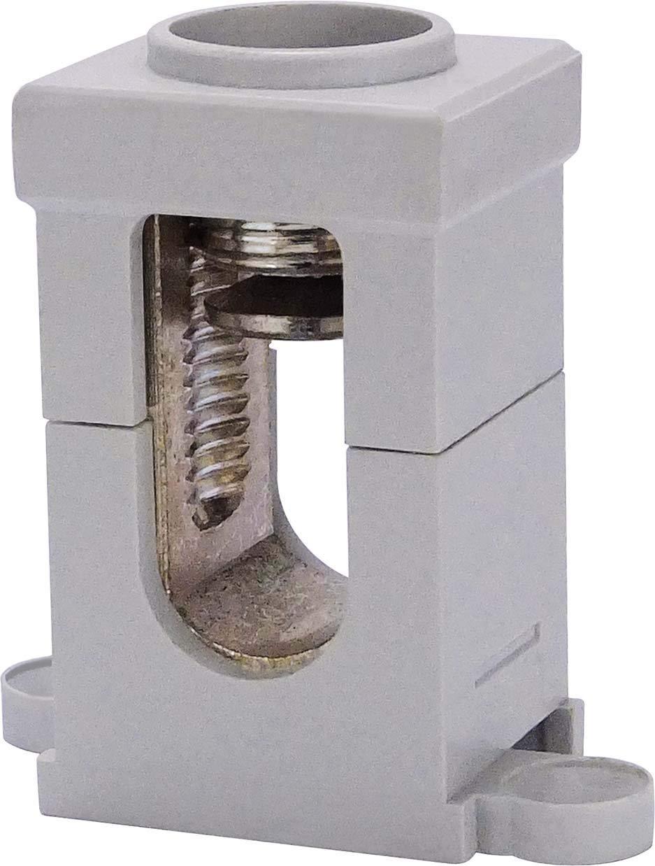 Cellpack Schraubklemme AK 16 16qmm Abzweigklemme 4010311067315 131048