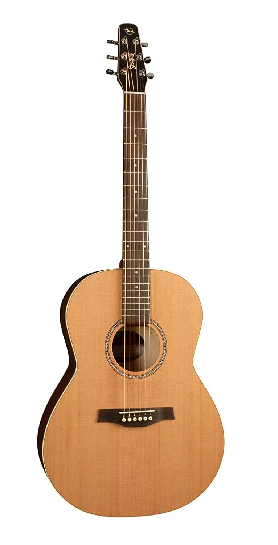 【国内正規品】 Seagull シーガル/アコースティック ギター カナダ製 [ CL S6 FOLK ] B002L5PHF0