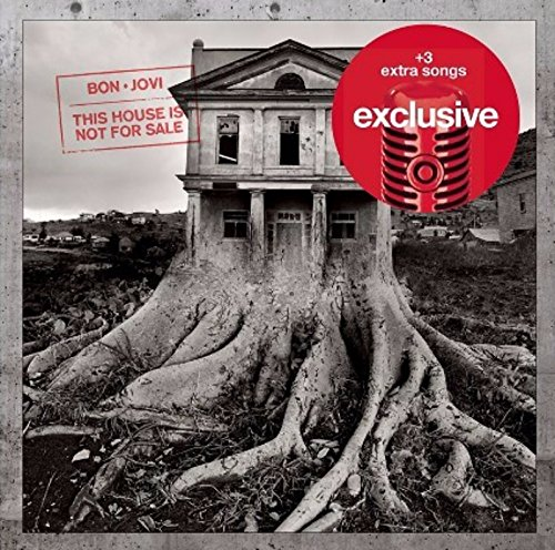 bon-jovi-this-house-is-not-for-sale-expanded-target-cd