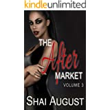 The After Market, Volume 3: A Rare and Unknown World