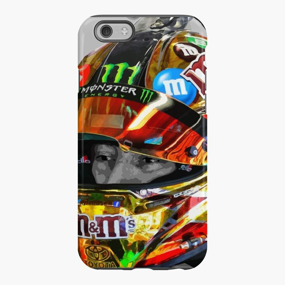 Case Kyle Iphone Busch  Unique Design Snap Phone Case Cover for iPhone TPU Shockproof Interior Protective Samsung Huawei