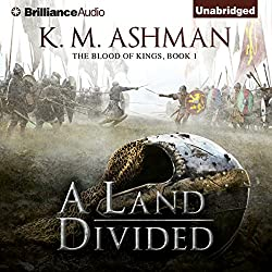 A Land Divided