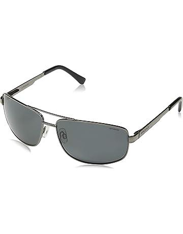 Gafas de sol para hombre | Amazon.es