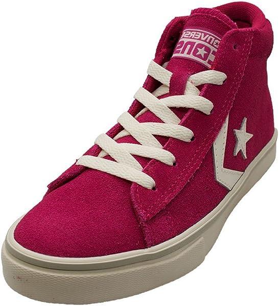 Converse PRO STAR rosa