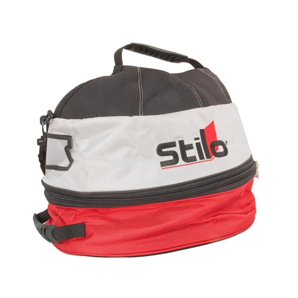 Stilo Helmet Bag for ST4 and ST5 Models