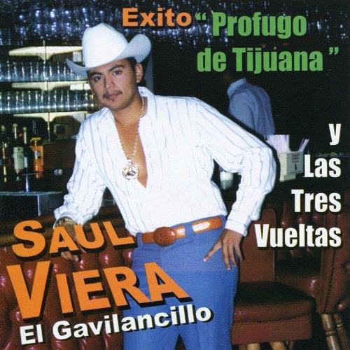 Profugo de Tijuana