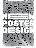 New Poster Design (Look at Me!)
