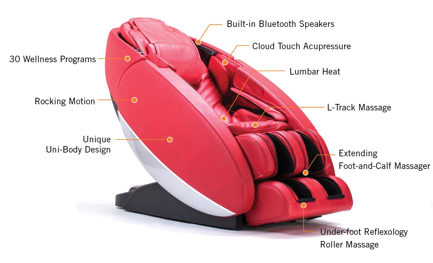 massage chair with speakers. Amazon.com: \ Massage Chair With Speakers