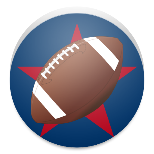 - 2014 Football Time for NFL