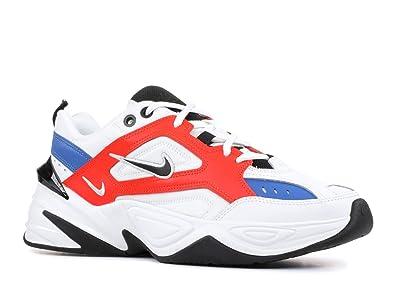 M2k Handtaschen Tekno Nike SneakersSchuheamp; W Damen rxsChQtd