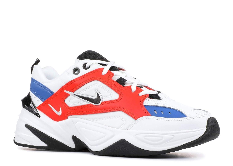 Nike Damen W M2k Tekno Laufschuhe: : Schuhe