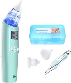 Bebul Nose Vacuum