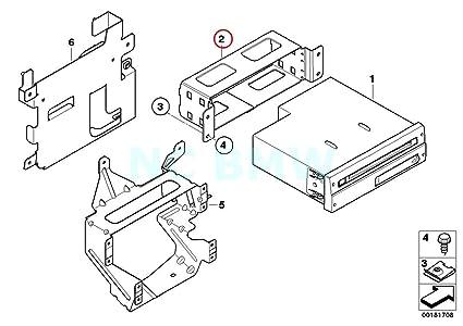 Sr Wiring Diagram 05 Bmw Z4