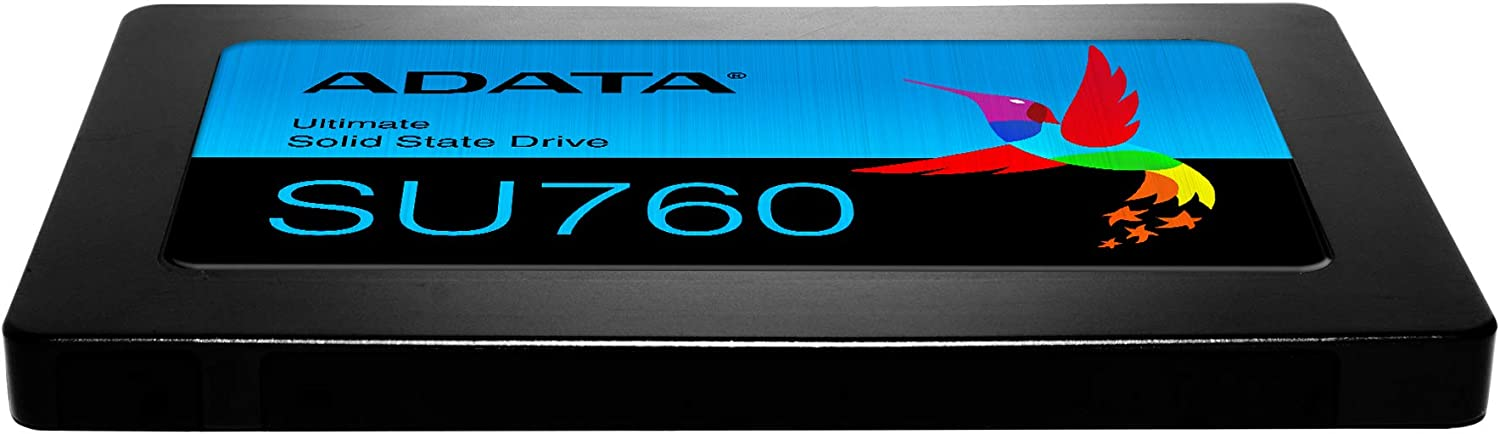 ADATA Premier SP550 120GB 2.5 Inch SATA III  Superior Read /& Write up to 560MB//s /& 410MB//s Solid State Drive ASP550SS3-120GM-C