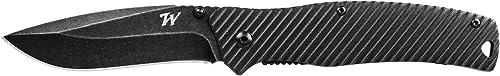 Winchester Defender Folding Knife 30-001516