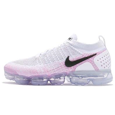 376ba8d2ad1 Image Unavailable. Nike Men s AIR Vapormax Flyknit ...