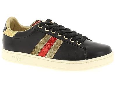 Serafini Sneakers Donna 76c2c9a93ec